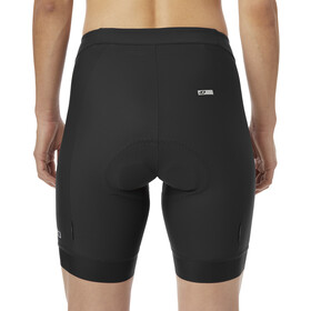 Giro Chrono Sport Shorts Damen black